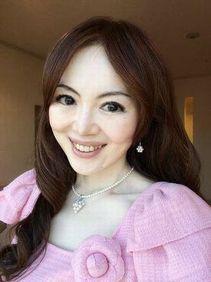 pink88.jpg